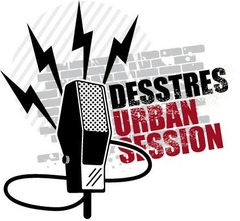 Desstres Urban Session